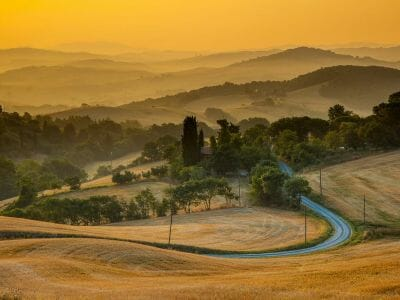 1600px-tuscan-countryside-view-from-guardistallo-PWZT6RV