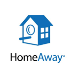 LogoHomeaway.png